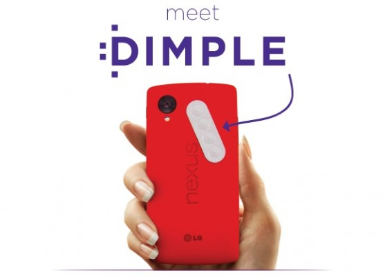 dimple1