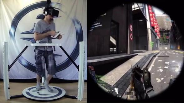 Virtualizer3