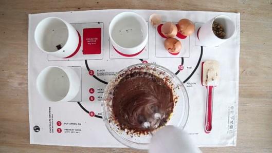 Bake On 4
