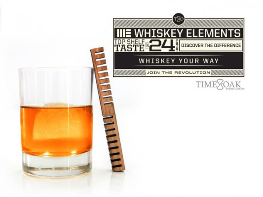 Whiskey Elements1