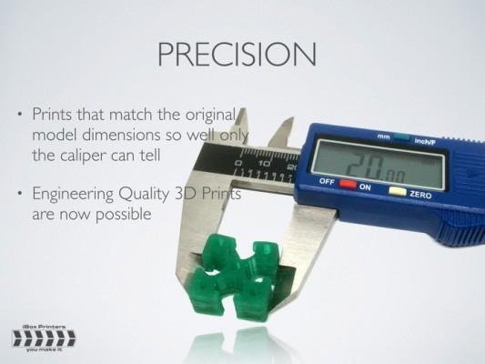 iBox Nano7