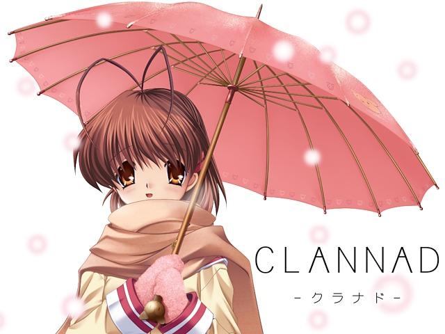 CLANNAD (ゲーム)の画像 p1_15