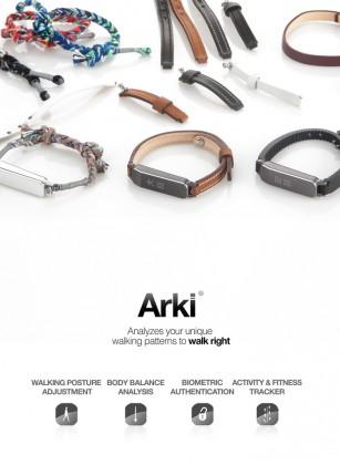Arki7