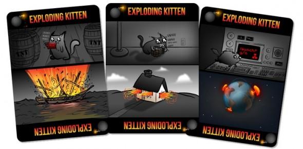 Exploding Kittens3