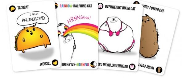 Exploding Kittens7