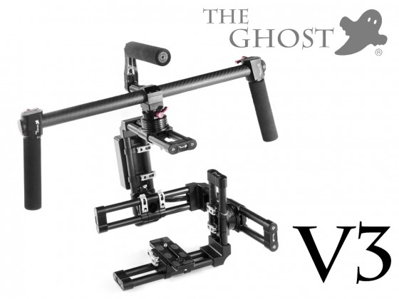 Ghost Gimbals1