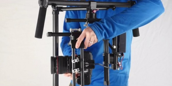 Ghost Gimbals3