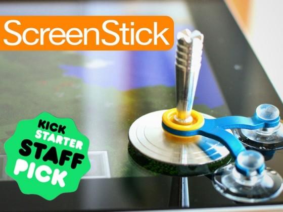 Screen Stick1a