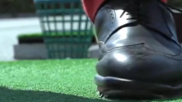 Turning Shoe3