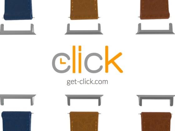 Click21
