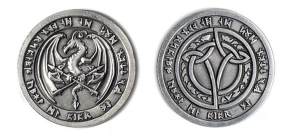 Fantasy Coins12