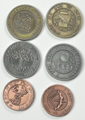 Fantasy Coins14