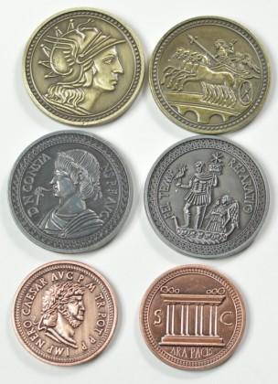 Fantasy Coins15
