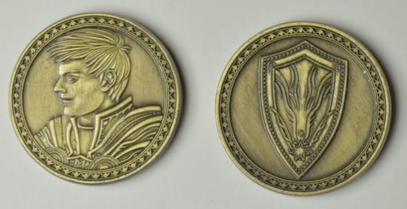 Fantasy Coins7