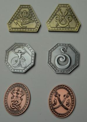 Fantasy Coins9