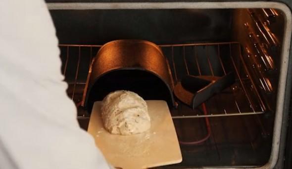 Fourneau Bread Oven  4