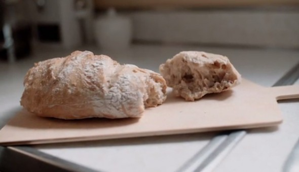 Fourneau Bread Oven  6