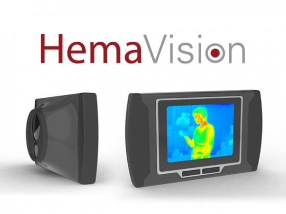 HemaVision1