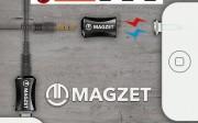 MAGZET 20