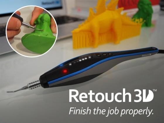 Retouch3D1
