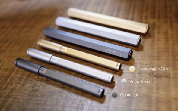 Tool Pen mini11