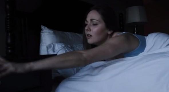bed light 2