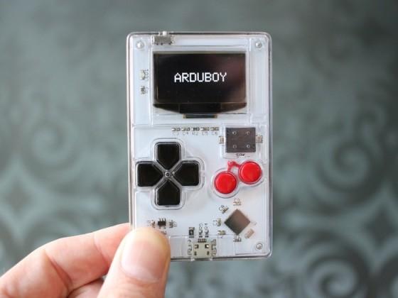 Arduboy1