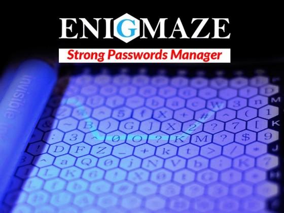 Enigmaze1