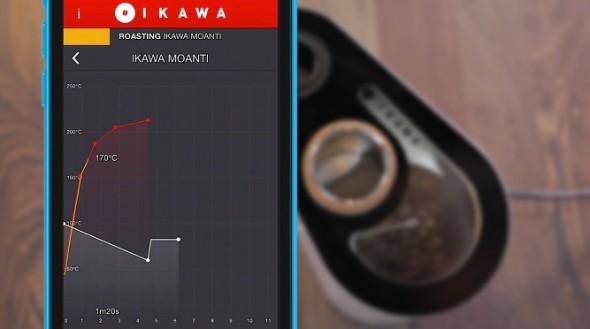 IKAWA11