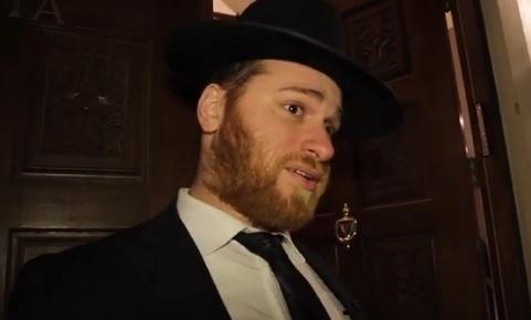 Kosher Switch 2