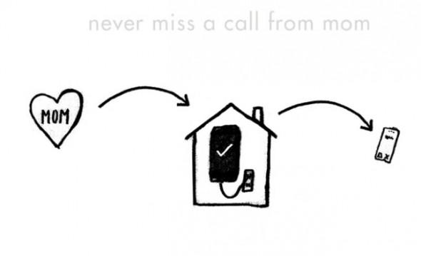 Light Phone6