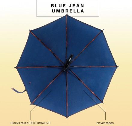 bluejeanumbrella4