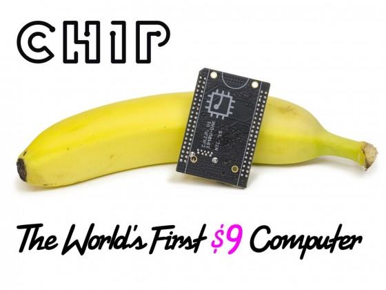 chip20