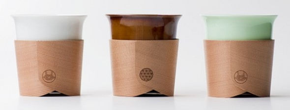 Haori Cup 1