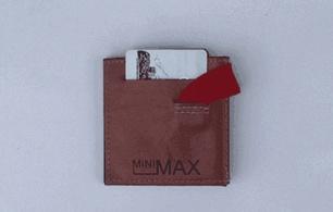MiniMAX 11