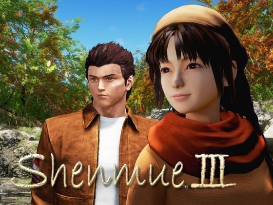 Shenmue3 1