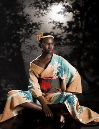 kimono5