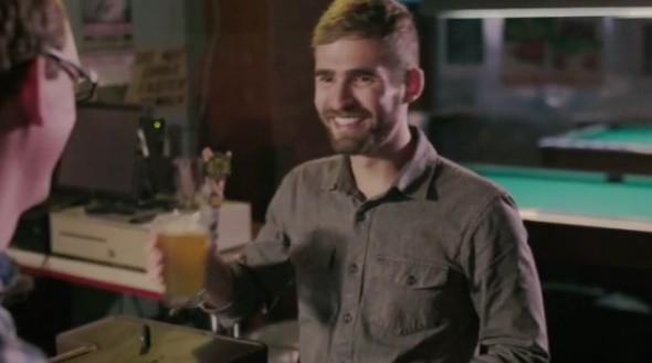 DrinkMate11