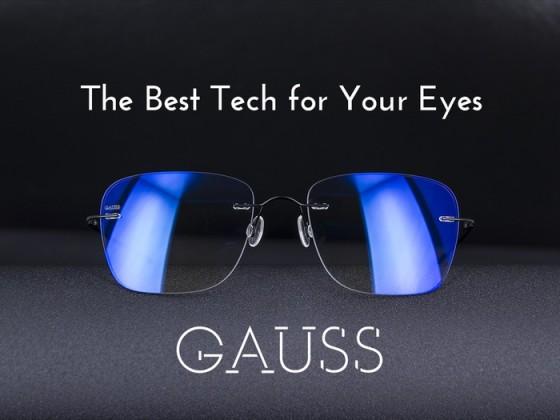 Gauss1