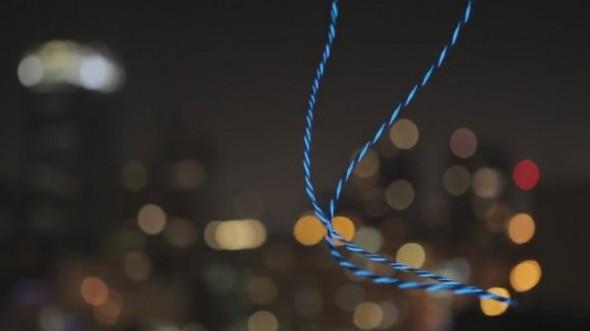 Light Pulse21