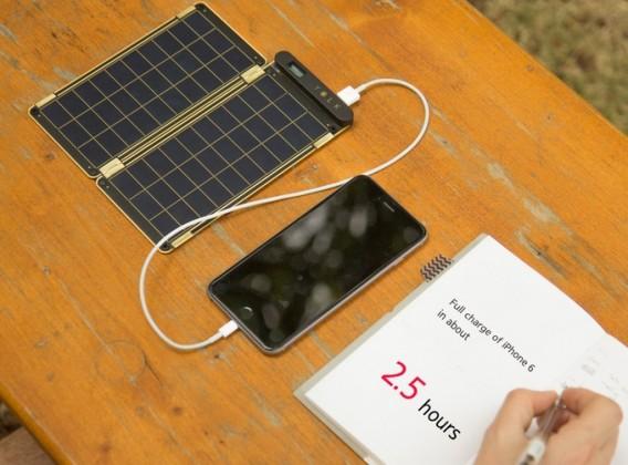 Solar Paper6