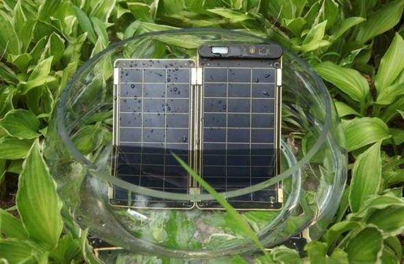 Solar Paper8