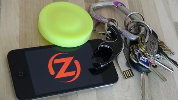 ZipChip 1