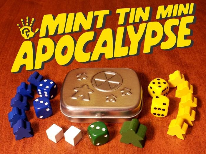 Mint Tin2