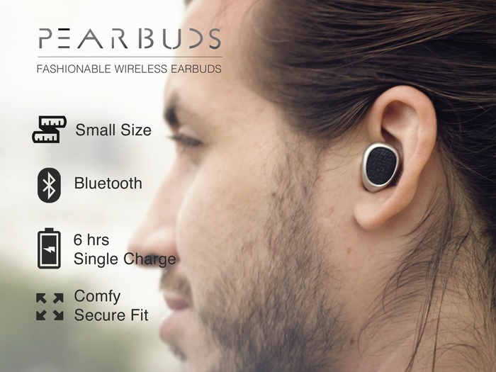 Pearbuds1