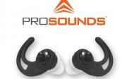 ProSounds1