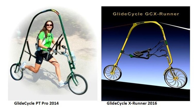 GlideCycle6