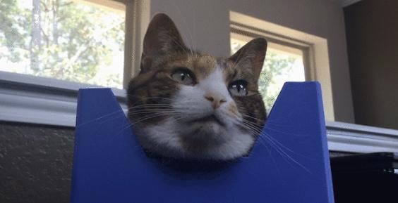 Boxy Bed 9