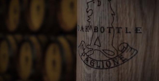 Oak Bottle4