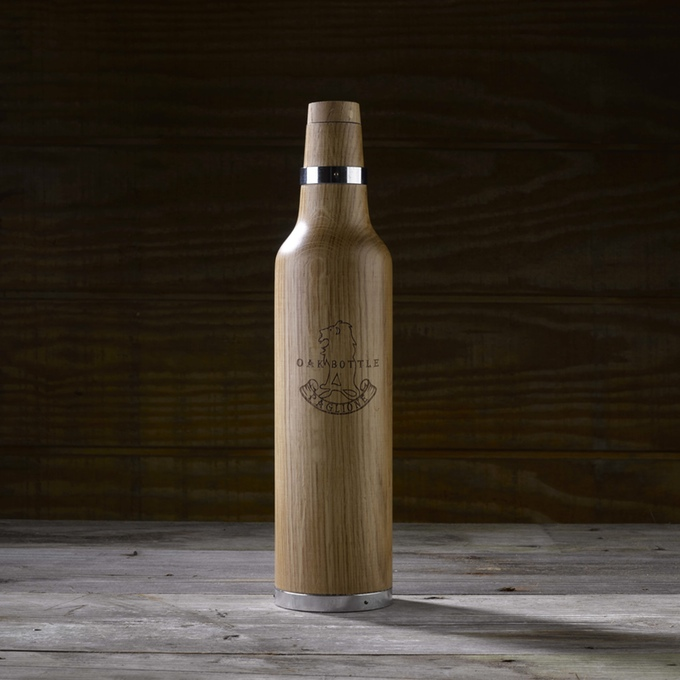 Oak Bottle6